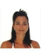 Rebeca Barbarroja
