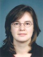 Birgit Althof