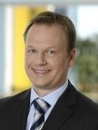 Oliver Rengelshausen