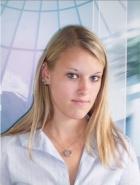 Nina Gemeinder