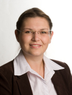 Sabine Bryja