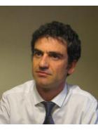Xavier Carrete