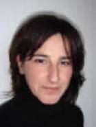 Ana Gomez Benito