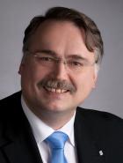 Christian Haardt