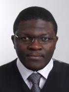 Jose Noel Ndzeno Fotso