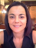 Marian Gutiérrez Alvarez