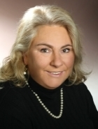 Sylvia Habedank