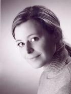 Sophie Brenner