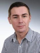 Florian Schorcht