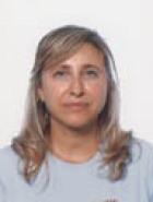 Pilar Collado
