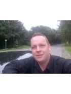 Nico Bohse