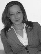 Ivana Biman