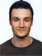 Fabian Bajus