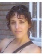 Cristina cascales Campos