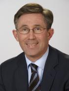 Michael Deubert