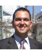 Oliver Garcia Aleman
