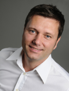 Andreas Bielitzki