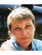 Birgit Frech