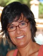 María José Rodríguez García