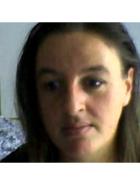 Nicole Dankenbring