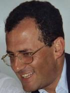 Melvin Baruch