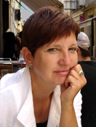 Sabine Röder