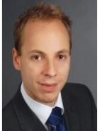 Robert Baumeister