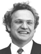 Hannes Gmeiner