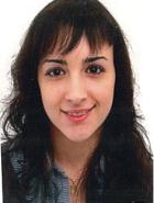 PATRICIA SANCHEZ BLAZQUEZ