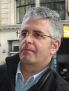 Miquel Llansana Bosch