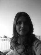 Sara vidal Garcia