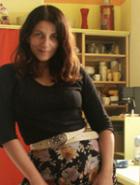 Sandra Hajdic