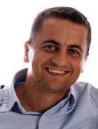René Dasbeck