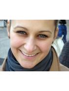 Kerstin Hamlischer