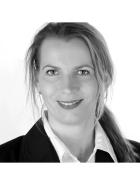 Sabine Eismar