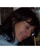 Angela Blasberg