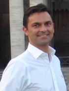 Mario Riedel