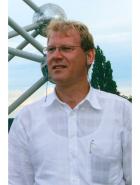 Markus Eisleben