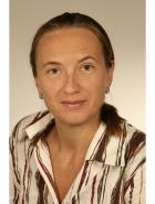 Regina Hammon