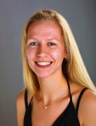 Anja Wildner