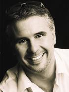 Achim Borowski