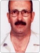 Alonso Pardo Avila