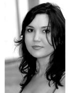 Laura Antonov