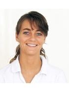 Pia Brandt