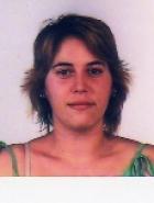 Antonia espina Dominguez