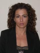 Eva Desirée Montañés Canca