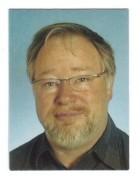 Ralf Berger