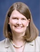 Maria Flachsbarth