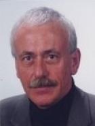 Jochen Degering