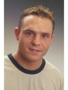Marc Fuest